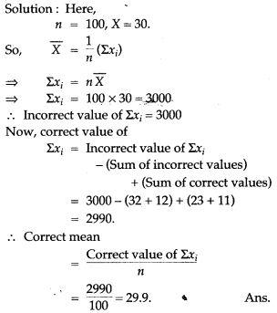 statistics-icse-solutions-class-10-mathematics-7