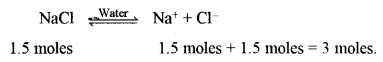 ISC Chemistry Question Paper 2012 Solved for Class 12 image - 1