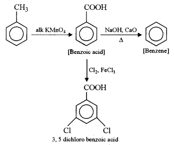 ISC Chemistry Question Paper 2012 Solved for Class 12 image - 13