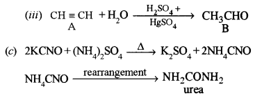 ISC Chemistry Question Paper 2012 Solved for Class 12 image - 14