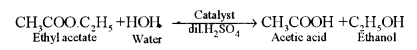 ISC Chemistry Question Paper 2012 Solved for Class 12 image - 2