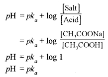 ISC Chemistry Question Paper 2012 Solved for Class 12 image - 3