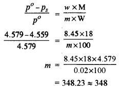 ISC Chemistry Question Paper 2012 Solved for Class 12 image - 4