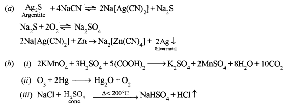ISC Chemistry Question Paper 2012 Solved for Class 12 image - 9