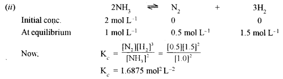 ISC Chemistry Question Paper 2013 Solved for Class 12 image - 1
