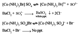 ISC Chemistry Question Paper 2013 Solved for Class 12 image - 11