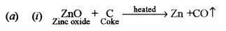 ISC Chemistry Question Paper 2013 Solved for Class 12 image - 13