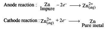 ISC Chemistry Question Paper 2013 Solved for Class 12 image - 14