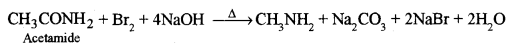 ISC Chemistry Question Paper 2013 Solved for Class 12 image - 19