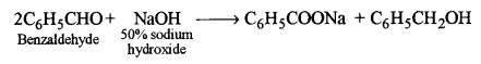 ISC Chemistry Question Paper 2013 Solved for Class 12 image - 20