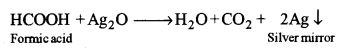 ISC Chemistry Question Paper 2013 Solved for Class 12 image - 22