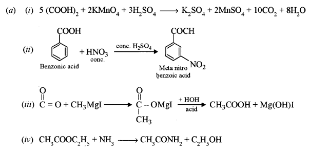 ISC Chemistry Question Paper 2013 Solved for Class 12 image - 23