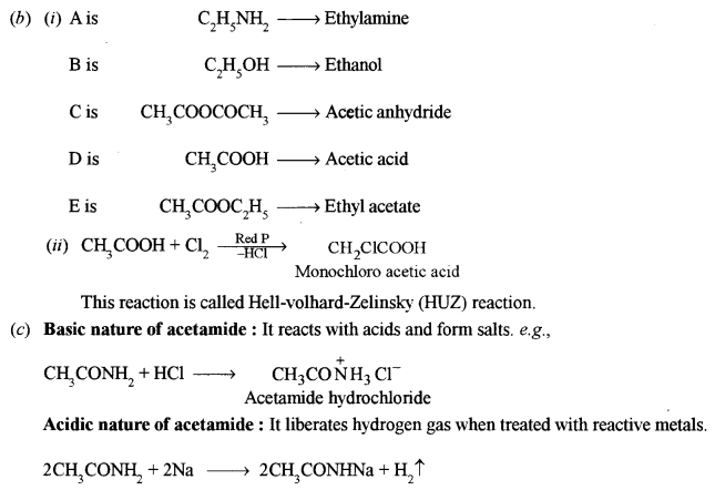 ISC Chemistry Question Paper 2013 Solved for Class 12 image - 24