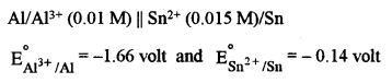 ISC Chemistry Question Paper 2013 Solved for Class 12 image - 7