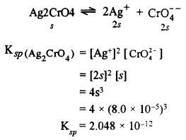 ISC Chemistry Question Paper 2013 Solved for Class 12 image - 8