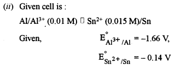 ISC Chemistry Question Paper 2013 Solved for Class 12 image - 9