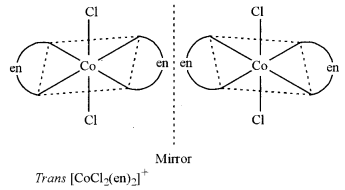 ISC Chemistry Question Paper 2015 Solved for Class 12 image - 10