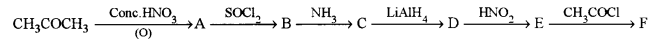 ISC Chemistry Question Paper 2015 Solved for Class 12 image - 12