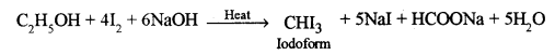 ISC Chemistry Question Paper 2015 Solved for Class 12 image - 15