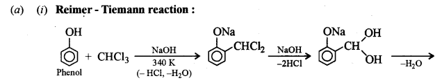 ISC Chemistry Question Paper 2015 Solved for Class 12 image - 17
