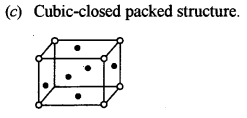 ISC Chemistry Question Paper 2015 Solved for Class 12 image - 4