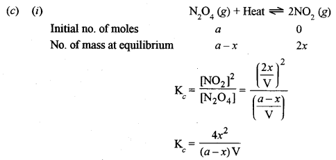 ISC Chemistry Question Paper 2015 Solved for Class 12 image - 7