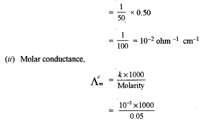 ISC Chemistry Question Paper 2016 Solved for Class 12 image - 17