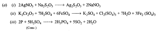 ISC Chemistry Question Paper 2016 Solved for Class 12 image - 20