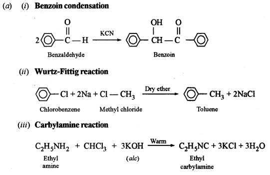 ISC Chemistry Question Paper 2016 Solved for Class 12 image - 28