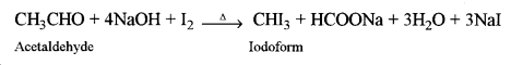 ISC Chemistry Question Paper 2016 Solved for Class 12 image - 29