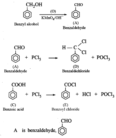 ISC Chemistry Question Paper 2016 Solved for Class 12 image - 32