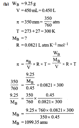 ISC Chemistry Question Paper 2019 Solved for Class 12 image - 12