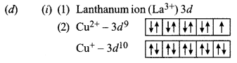 ISC Chemistry Question Paper 2019 Solved for Class 12 image - 2