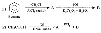ISC Chemistry Question Paper 2019 Solved for Class 12 image - 20