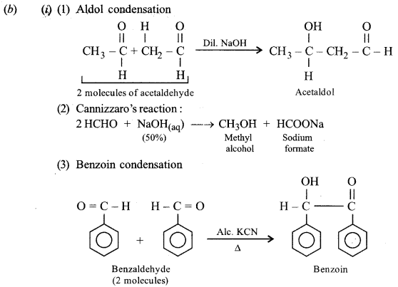 ISC Chemistry Question Paper 2019 Solved for Class 12 image - 22