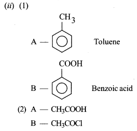 ISC Chemistry Question Paper 2019 Solved for Class 12 image - 23