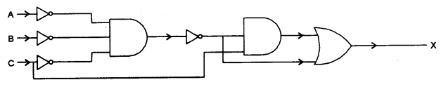 ISC Computer Science Question Paper 2015 Solved for Class 12 image - 17