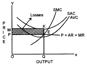ISC Economics Question Paper 2011 Solved for Class 12 image - 14