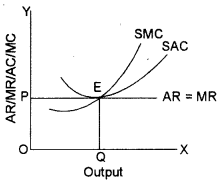 ISC Economics Question Paper 2013 Solved for Class 12 image - 3