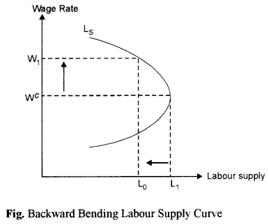 ISC Economics Question Paper 2018 Solved for Class 12 image - 6