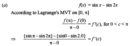 ISC Maths Question Paper 2011 Solved for Class 12 image - 21