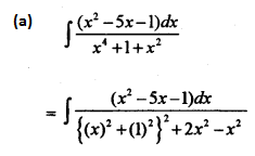 ISC Maths Question Paper 2011 Solved for Class 12 image - 24
