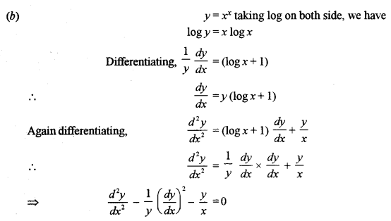 ISC Maths Question Paper 2011 Solved for Class 12 image - 30
