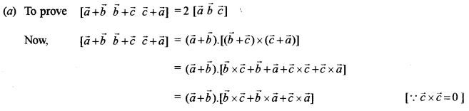 ISC Maths Question Paper 2011 Solved for Class 12 image - 40