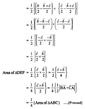 ISC Maths Question Paper 2011 Solved for Class 12 image - 42