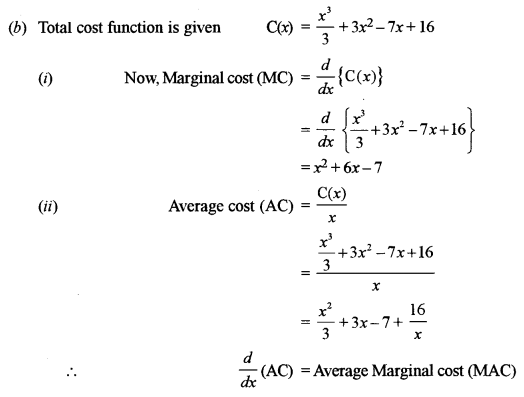 ISC Maths Question Paper 2011 Solved for Class 12 image - 53