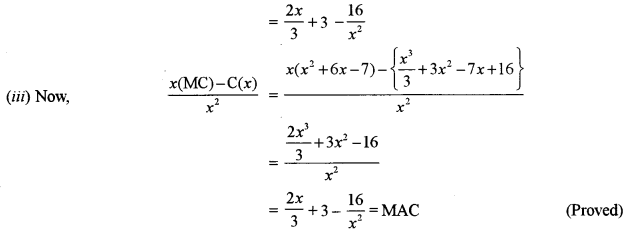 ISC Maths Question Paper 2011 Solved for Class 12 image - 54
