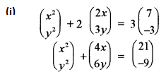 ISC Maths Question Paper 2012 Solved for Class 12 image - 2