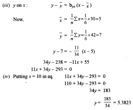 ISC Maths Question Paper 2012 Solved for Class 12 image - 27