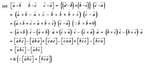 ISC Maths Question Paper 2012 Solved for Class 12 image - 33